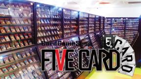 fivecard-288-163