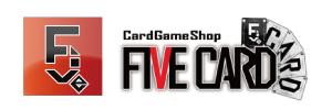 fivecard-300-100